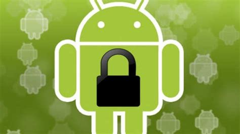 forgot screen lock pattern htc one x how to unlock android lockscreen when you forgot your