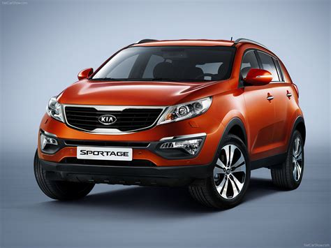 kia sportage 2010 kia sportage exclusive stills and photogallery