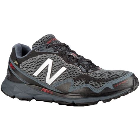 tex running shoe new balance 910v2 tex s trail running shoe