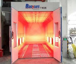 infrared heat ls for spray painting china car spray booth oven infrared heat l for paint