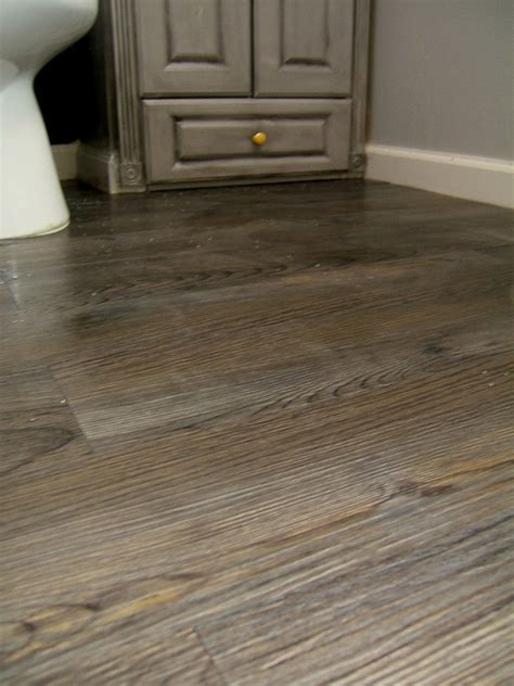 Vinyl Tile Flooring Reviews by Vinyl Floor Free Kitchen Vinyl Floor Tiles Mix Tile