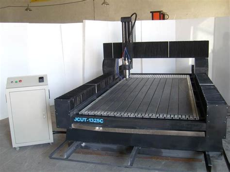 woodworking machines suppliers south africa discover woodworking projects