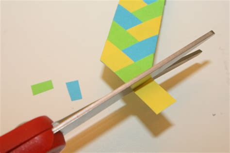 How To Make Bracelets Out Of Paper - braided bookmark