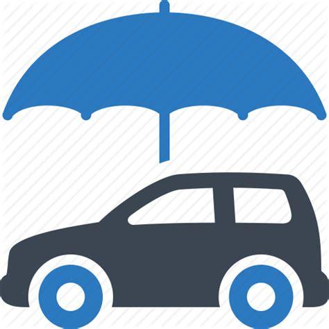 Auto Insurance PNG Transparent Auto Insurance.PNG Images