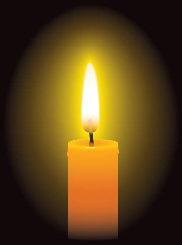 Light A Candle When Someone Dies by World Aids Day Candlelight Vigil Dec 1 In Belfast