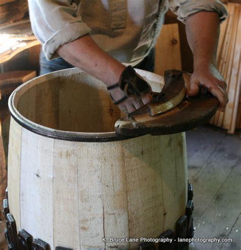 tools for making wooden barrels 187 plansdownload