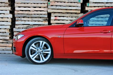 are bmw 328i reliable consumer reports names the 328i most reliable sports sedan