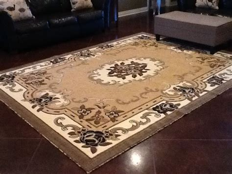dirt cheap rugs 88 best images about staging selling our home on blackout curtains home
