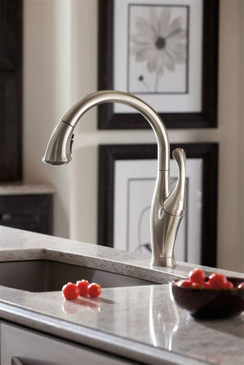 most popular kitchen faucets 1000 images about most popular kitchen faucets on