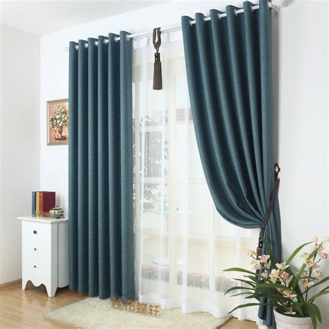 sound proof roller blinds popular soundproofing blinds buy cheap soundproofing