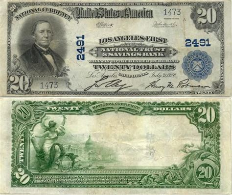 bca currency 1000 images about currency on pinterest coins dollar