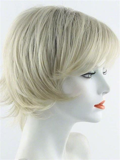 wig gradient sky gradient colors by noriko wig wigs the