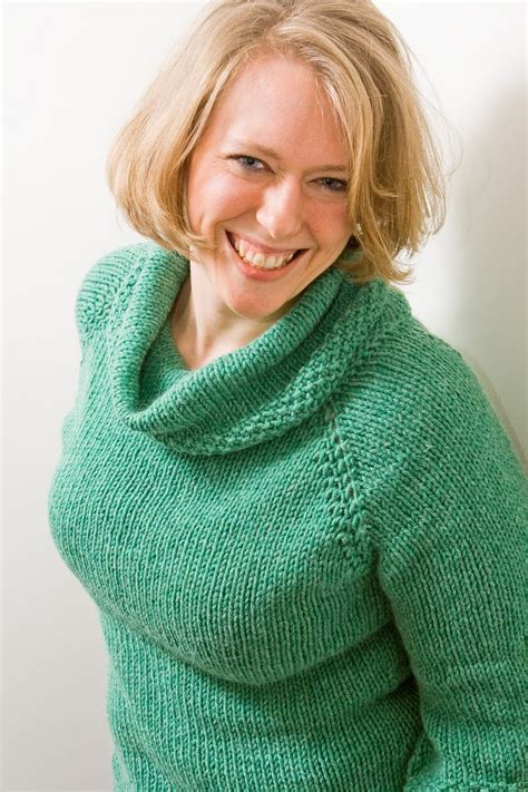 sweater knitting pattern sweater knitting patterns knitting gallery