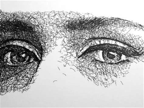Wat Is Abstract Denken by Abstract Betekenis