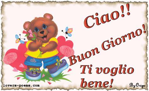 bongiorno meaning immagini buongiorno buon pomeriggio buona serata buona