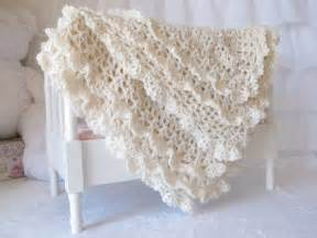 free easy crochet baby blanket pattern car interior design