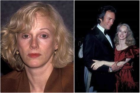 sondra locke i clint eastwood hollywood actor clint eastwood his numerous women and