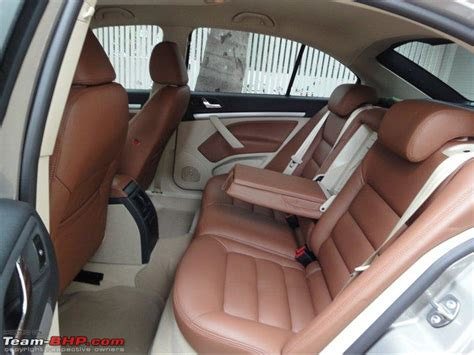 Leather Auto Upholstery by Leather Car Upholstery Karlsson Bangalore Page 5