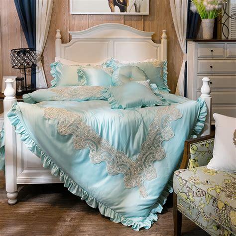princess bed sheets get cheap princess bed sheets aliexpress