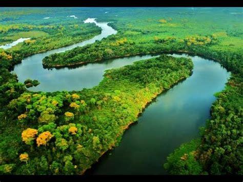 el rio de la 8401378915 caracter 237 sticas de los peces del rio amazonas tvagro por juan gonzalo angel youtube