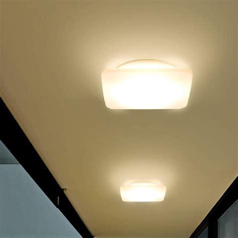 lada a sospensione led linea light illuminazione lada da soffitto conus led
