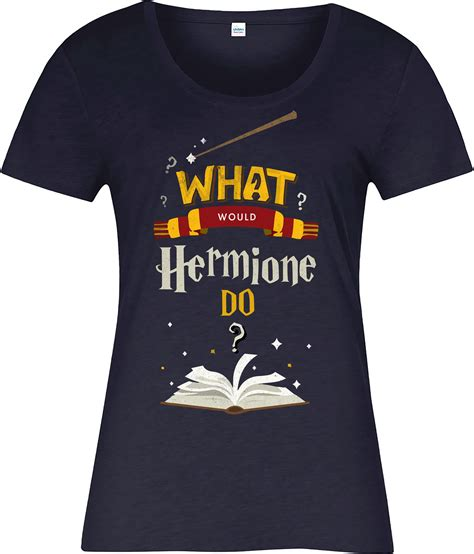 Hoodie Harry Potter Design Animasi T Shirt Sweater Hoodies Pria Keren harry potter t shirt what would hermione do inspired design ebay