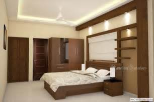 Kerala Home Interior Design Gallery by Pancham Interiors Interior Designers Bangalore Interior