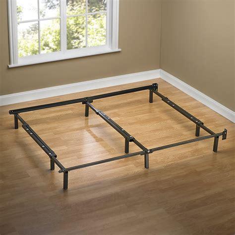 Cheap Bed Frame And Mattress Sets Cheap Mattresses Cheap Mattress Sets 200 Innovative Ideas For Size Of A