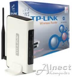 Harga Ap Tp Link jual 54m wireless lan router tp link tl wr543g wi fi ap