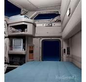 2013 Kenworth T660 Studio Sleeper Interior  Galleryhip