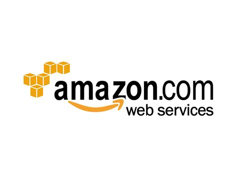amazon amazon gigasoft amazon web services