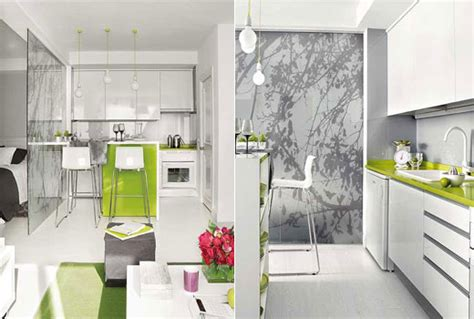 30 sqm house interior design small apartment inspiration 2 40 square meter cozy home