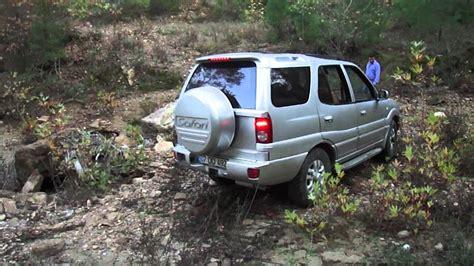 jeep tata tata jeep safari manavgat