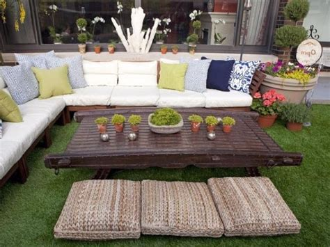 applaro sectional ikea outdoor sectionals applaro mack outdoor