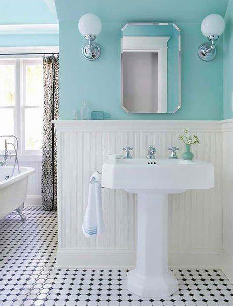 tiffany blue bathroom set top 10 blue bathroom design ideas