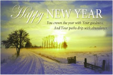 new year 2016 business message happy new year 2016 wishes quotes and greetings the