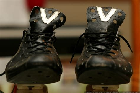 leather bike shoes photo vittoria vintage leather cycling shoes mg 9007 by