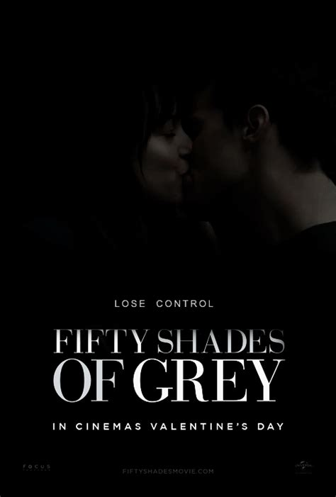 watch fifty shades of grey 2014 online free watches 50 shades of grey online free