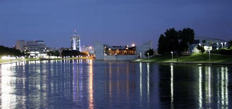 wichita kansas wichita ks pictures posters news and videos on your