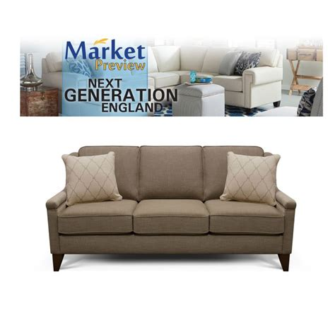quality recliners reviews england furniture reviews england furniture quality