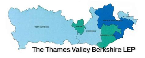 thames valley thames valley stats illustrate why having a business here