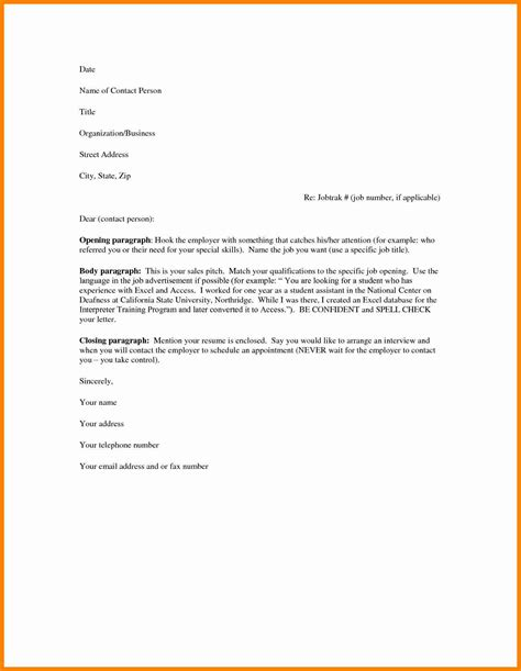 Writing Resume And Cover Letter Guide 13 Free Cover Letter Template Assembly Resume