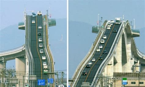 top extremely crazy bridges around the world that will