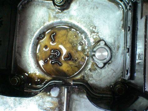 service manual 2002 porsche boxster engine repair index htm 2002 porsche boxster ims failure 3 complaints