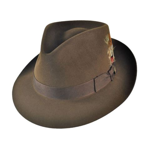 all fedoras where to buy all fedoras at village hat shop stetson benchley beaver fedora hat big size hats