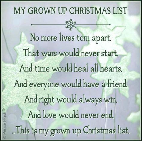 december quotes and sayings quotesgram