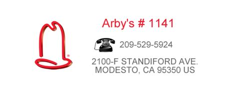 haircut coupons modesto ca arby s modesto location