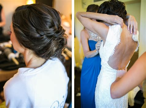 Wedding Hair And Makeup Lake Tahoe by Hyatt Wedding Reception By Martin Photogrpahy Lake