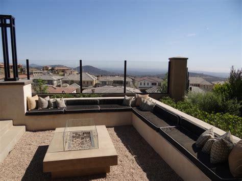 vista new homes for sale in san elijo in san