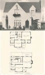 house plans and home designs free 187 blog archive 187 1920s vintage house plans 2126 antique alter ego